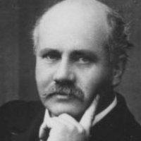 Чарльз М.Шелдон
