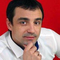 Ivan Ravluk