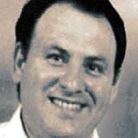 Michael Karpovetzki