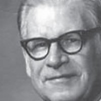 Anthony A. Hoekema