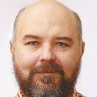 Андрій Горяінов