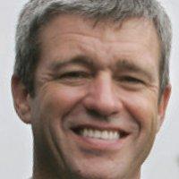 Пол Вошер