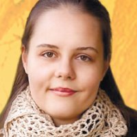 Анна Кушнарева