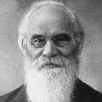Иван Вениаминович Каргель