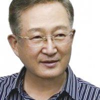 Tomas Hwang