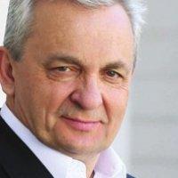 Sergey Vityukov
