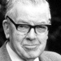 Frederick F.Bruce
