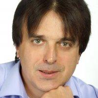 Valeriy Makeev