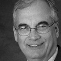 John D.Currid
