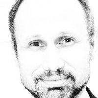 Олександр Вялов