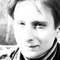 Pavel Aleksandrov