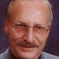 Paul A. Bartz