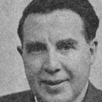 Мэрдок Кемпбелл