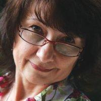 Мила Иванцова