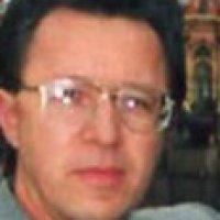Владислав Бачинін