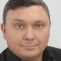 Анатолий Шкарин