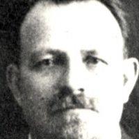 Яков Винс