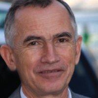 Ростислав Крыжановский