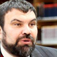Сергій Головін