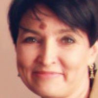 Oksana Nekrasova