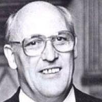 J. Douglas MacMillan