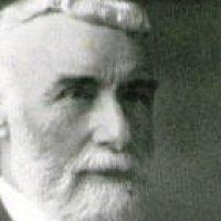 Philip Mauro