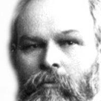 Gavriil Mazaev