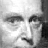 Оле Халлесби
