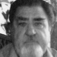 Nikolai Sizov