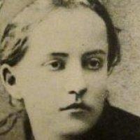 Kristína Royová