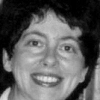 Svetlana Marchukova