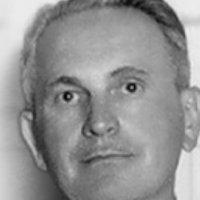 Pavel Rogozin