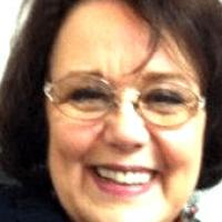 Janice Rogers