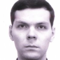 Виктор Генке