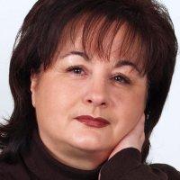 Tamara Reznikova