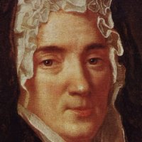 Jeanne-Marie Bouvier de la Motte-Guyon