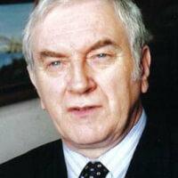Дональд Маклеод
