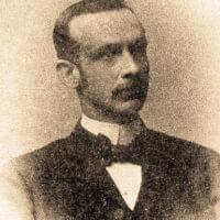 Павел Николаи