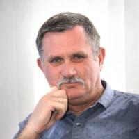 Yuriy Vavrynyuk