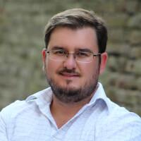 Богдан Галюк