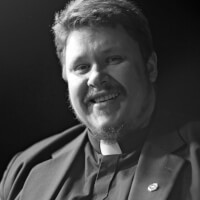 Павел Бегичев
