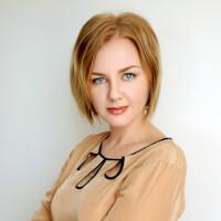 Irina Shaynikova