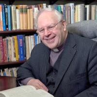 Anthony C. Thiselton
