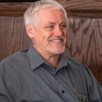 Peter Penner