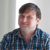 Vladislav Treskin