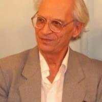 Юрий Сергеевич Ефимов