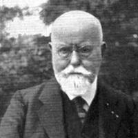 Ernst Modersohn