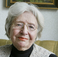 Гин Карссен