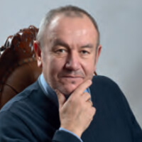 Petr Pavlyuk