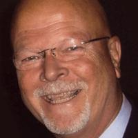 Rolf Garborg
